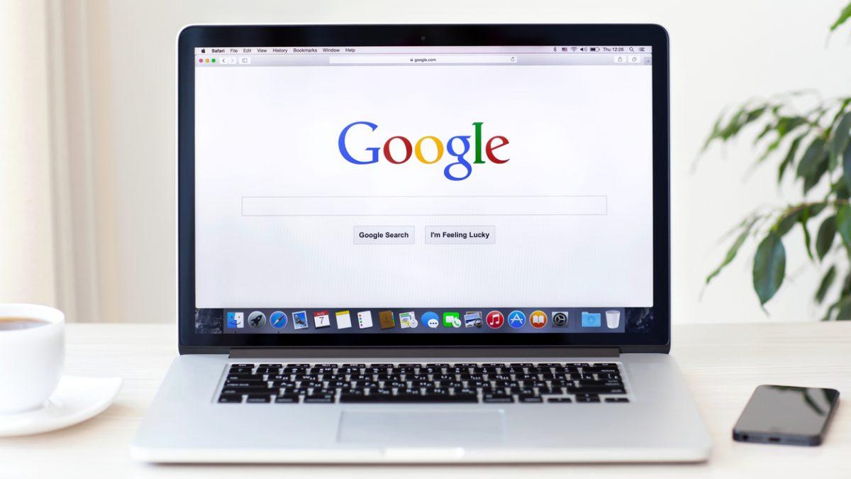 Mots les plus recherchés sur Google, à quoi ça sert?