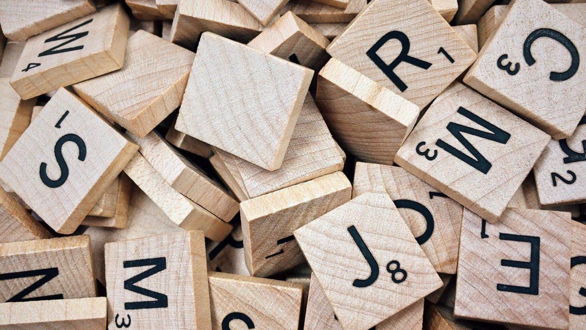 Listes des synonymes des mots, comment retrouver les plus pertinents?