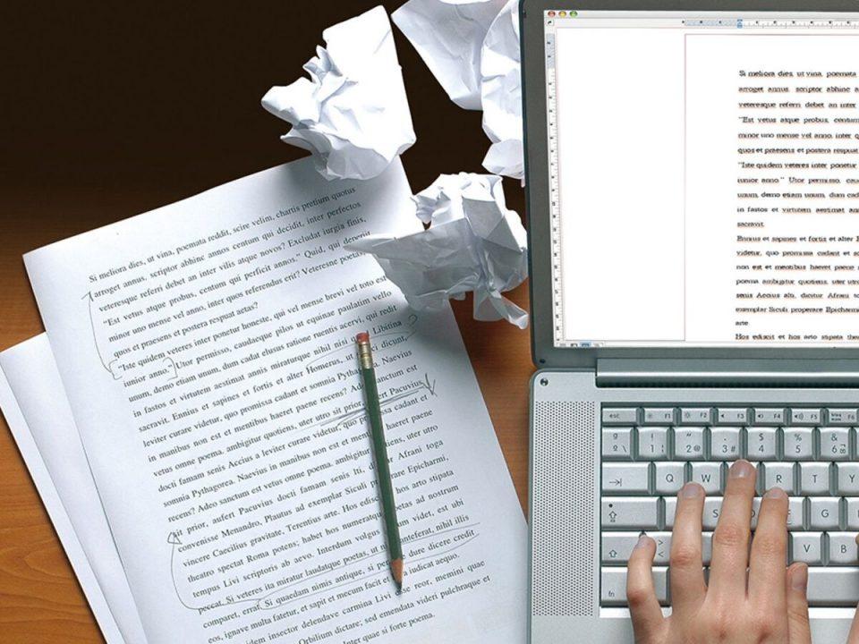 Meilleur logiciel traitement de texte gratuit, quels sont les plus utilisés?