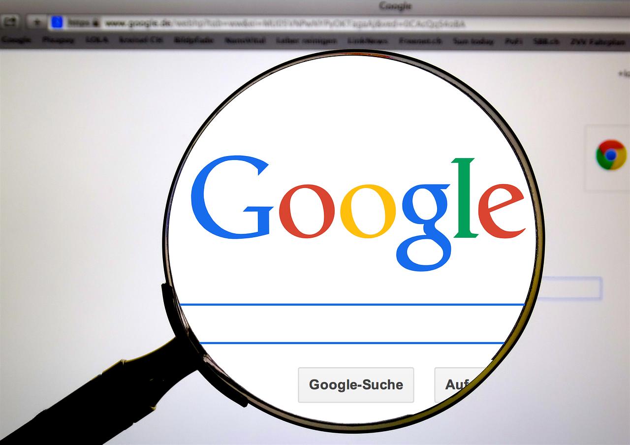 effectuez une recherche sur Google ou saisissez une URL outils Google