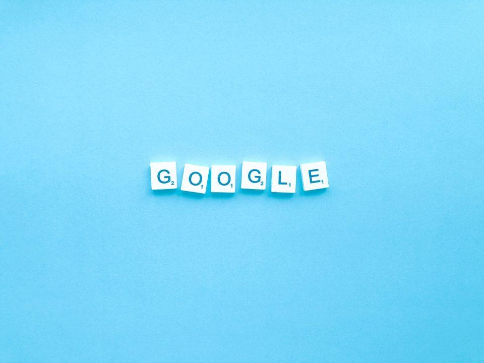 référencement Google gratuit principaux inconvénients