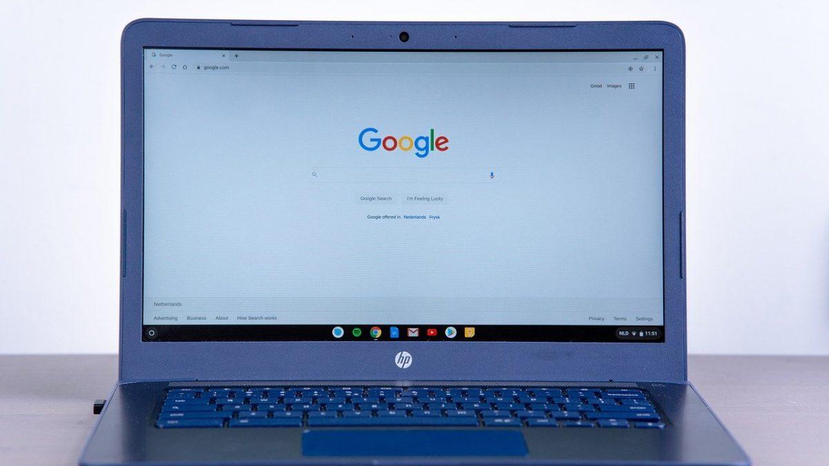 google search console exploration utilité et importance