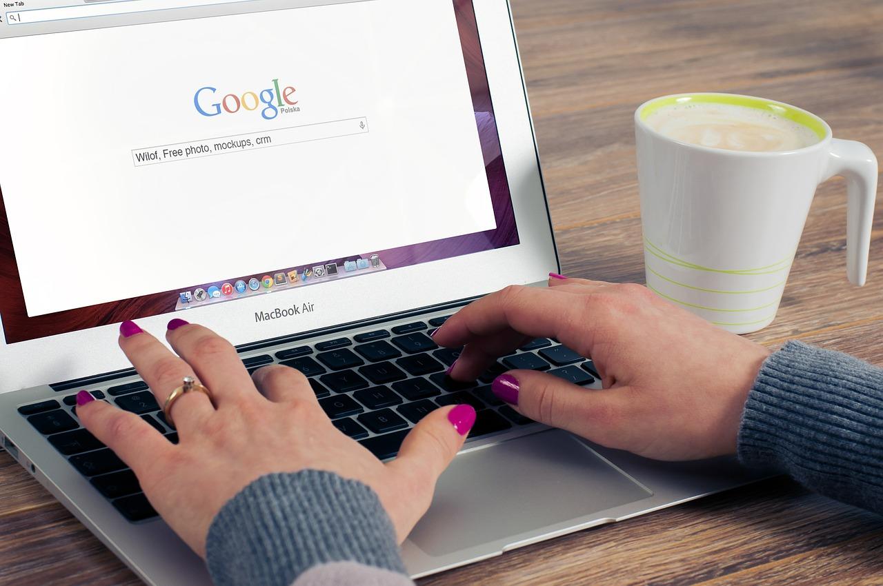 extraire et évaluer les mots des pages Web plateformes