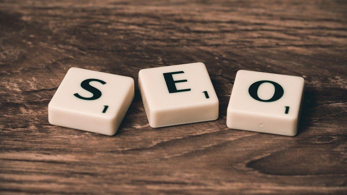 extraire et évaluer les mots des pages Web meilleures techniques