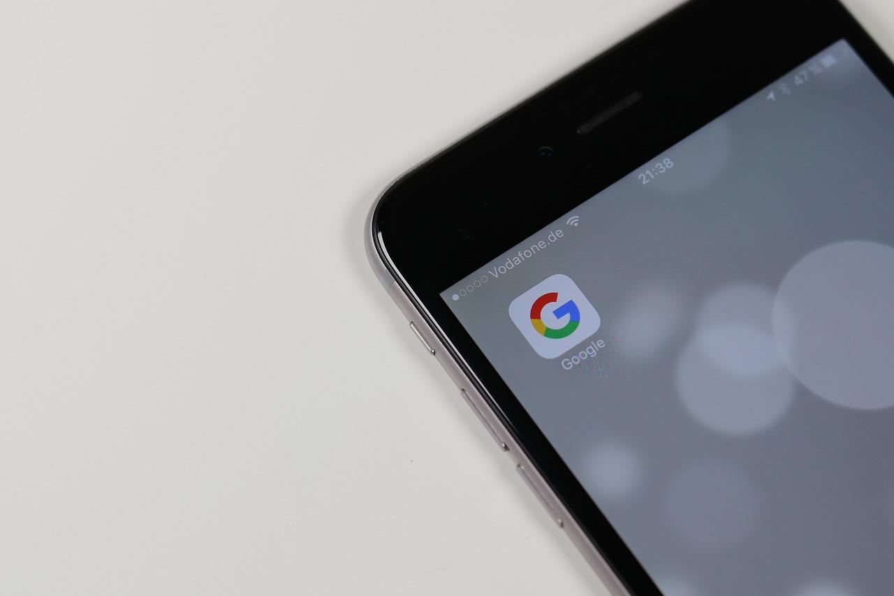 google search console exploration avantages